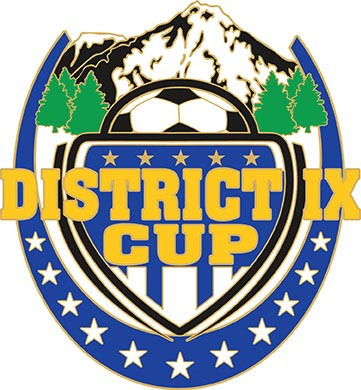 CYSA District IX Cup Championships